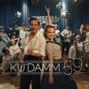 Nicki & Freddi & The Sixties - Ku'damm 59 (Original Motion Picture Soundtrack) - EP Grafik