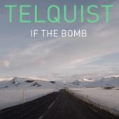 If the Bomb (Radio Edit)