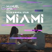 Miami (feat. Alexandra Stan)