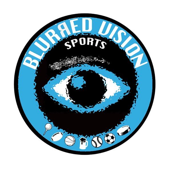 Burred Vision