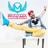 Panama - Matteo