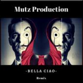 Bella Ciao (Latino EDM Remix)