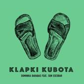 Klapki Kubota (feat. Sun Escobar)