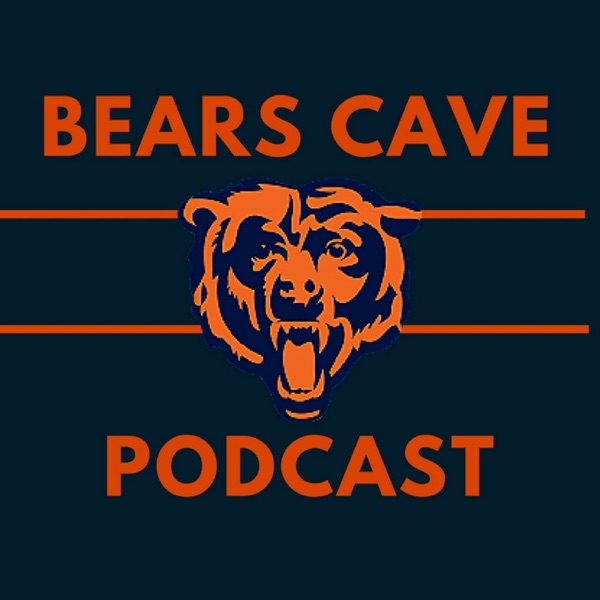 Bears Cave Podcast