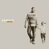 Kortez - Mój Dom artwork