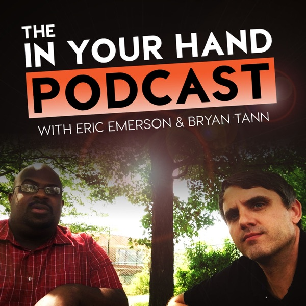 In Your Hand Podcast