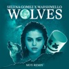 Wolves (MOTi Remix) - Single