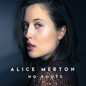 Download Alice Merton - No Roots