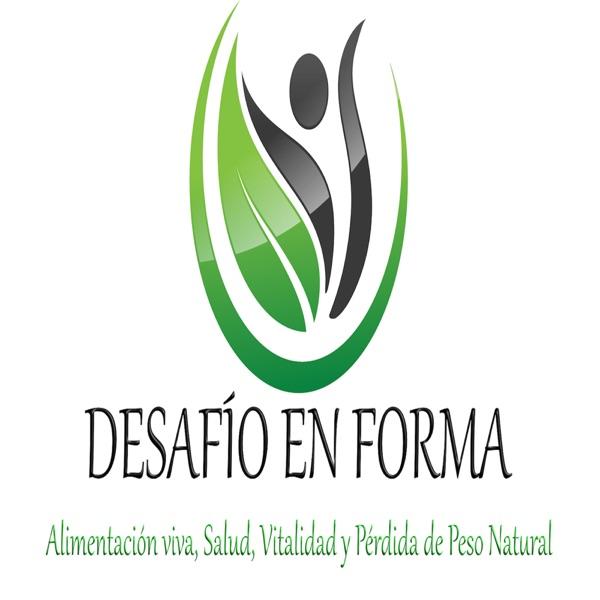 DesafioEnForma