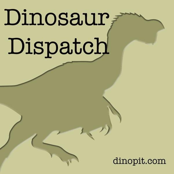 Dinosaur Dispatch