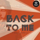 Back to Me (feat. Eneli)