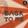 Back to Me (feat. Eneli) - Vanotek