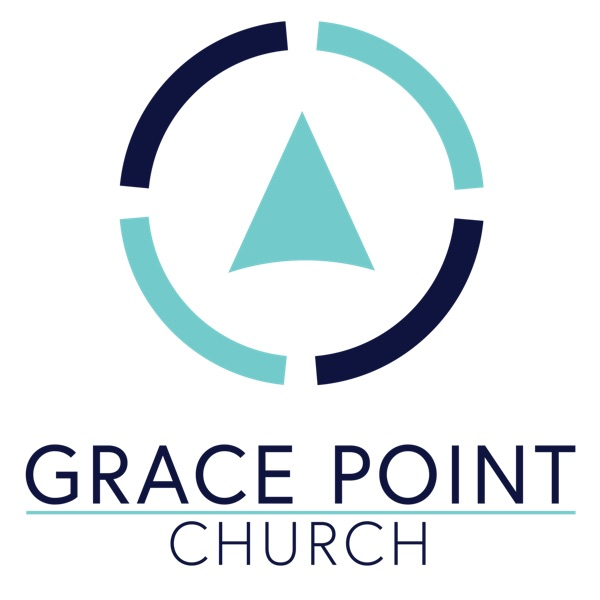 Grace Point Church Audio Podcast