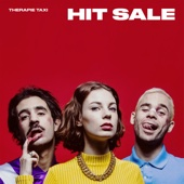 Therapie TAXI - Hit Sale (feat. Rom�o Elvis) illustration