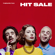 Hit Sale - Therapie TAXI