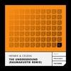 Henrix & Celeda - The Underground (Raumakustik Remix)