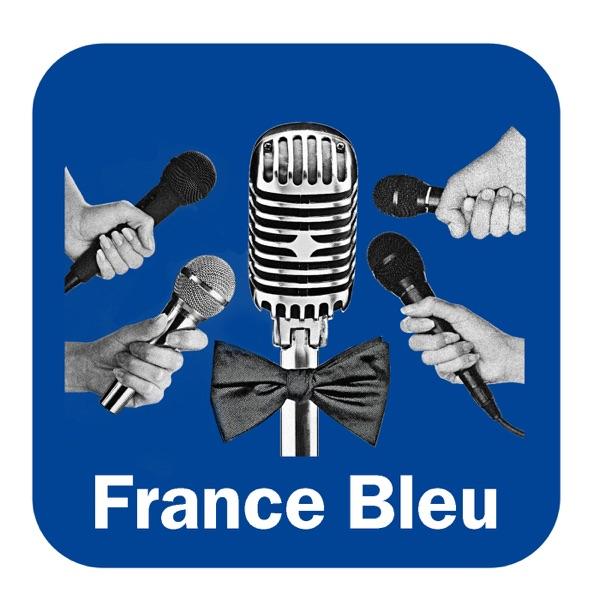 Journal de 7h de France Bleu Normandie Caen