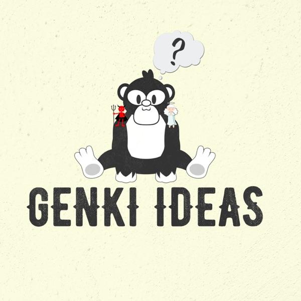 Genki Ideas