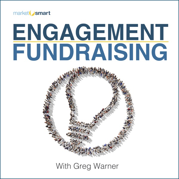 Engagement Fundraising: How to Raise More Money at Lower Costs