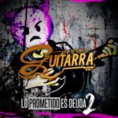 [Download] El Monstro 7 MP3