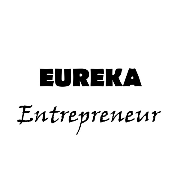 Eureka Entrepreneur