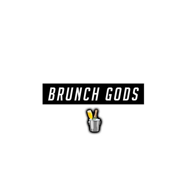 Brunch Gods Playlist