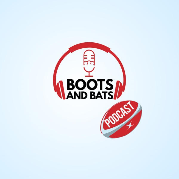 Boots and Bats Podcast