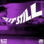 Portugal. The Man - Feel It Still (ZHU Remix) artwork