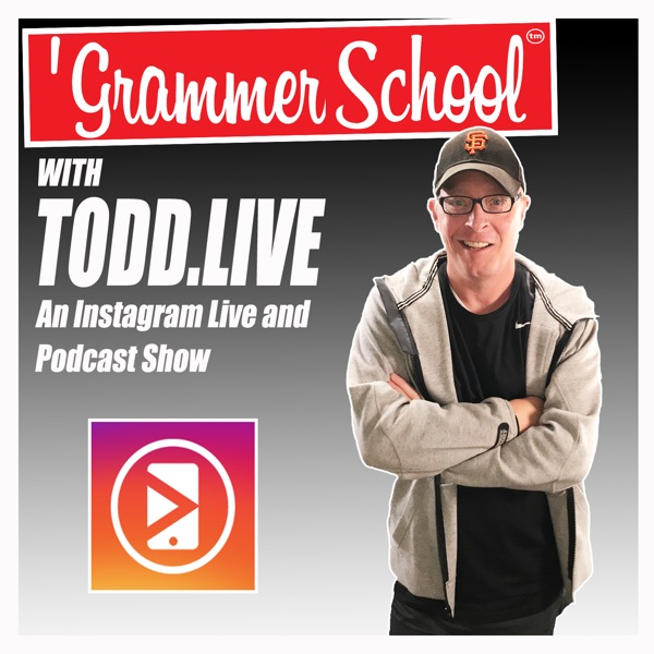 'Grammer School - An Instagram Marketing Education for Small Business and Entrepreneurs