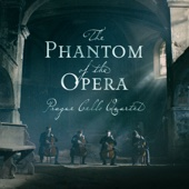 The Phantom of the Opera: Overture