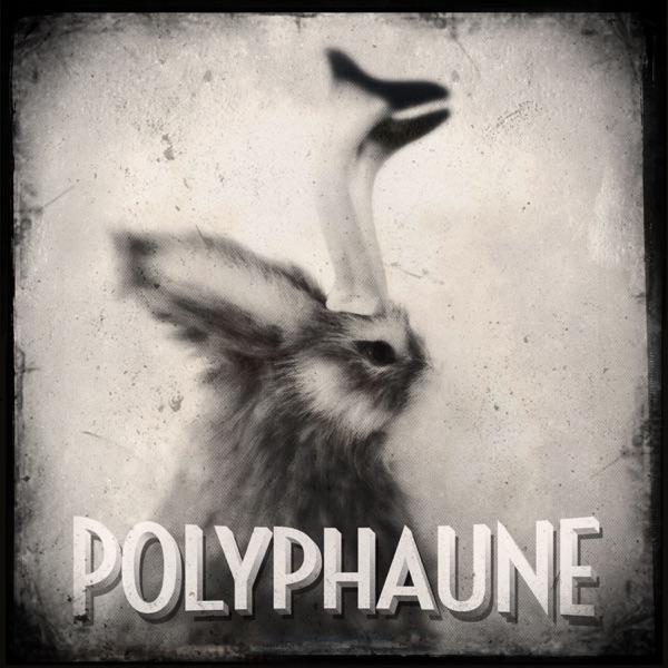 Polyphaunes