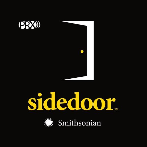 Smithsonian Sidedoor