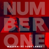 [Download] Number One (feat. Tory Lanez) MP3