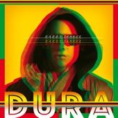 Daddy Yankee - Dura portada