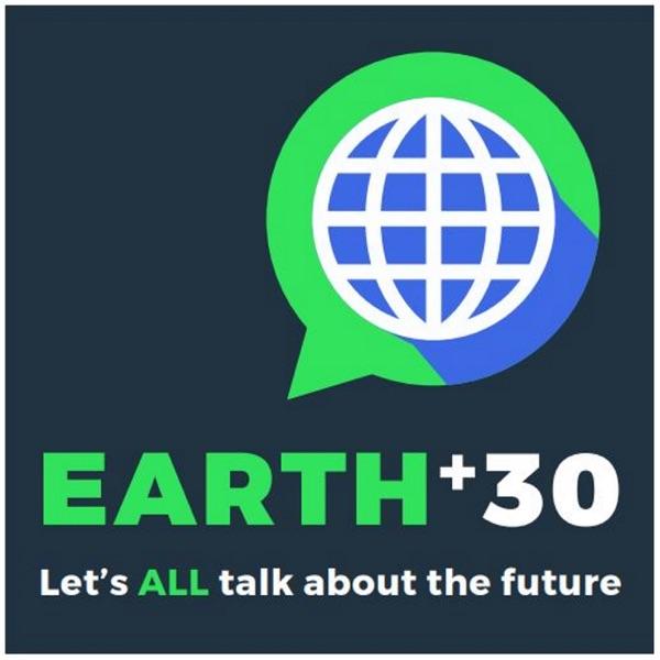 Earth +30