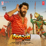 Lagu Devi Sri Prasad - Rangasthalam (Original Motion Picture Soundtrack) - EP MP3 - AWLAGU