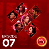 Coke Studio Season 10: Episode 7 - EP