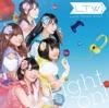Fight on! (通常盤B) - EP