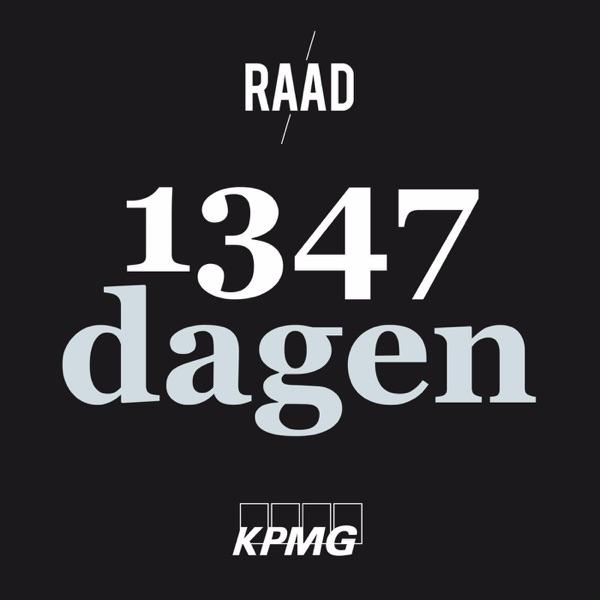 1347 Dagen: voor bestuurders, commissarissen en toezichthouders