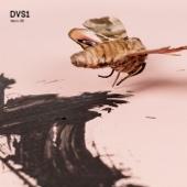 fabric 96: DVS1 - DVS1