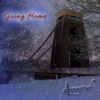 Going Home (feat. Rosie Ribbons) - Single, Alonestar
