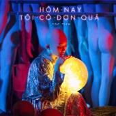 [Download] Hôm Nay Tôi Cô Đơn Quá (feat. Rhymastic) MP3