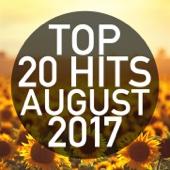 Top 20 Hits August 2017 (Instrumental)