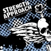 Buy All the Plans We Made Are Going to Fail by Strength Approach on iTunes (搖滾)