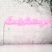 Hard Feelings - blessthefall