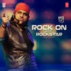 Rock On With Rockstar