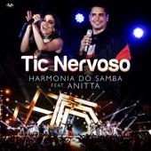 Tic Nervoso (Participação Especial Anitta) [feat. Anitta]