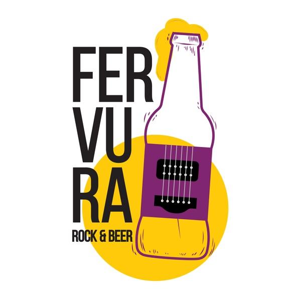 Fervura Podcast