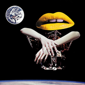 I Miss You (feat. Julia Michaels) - Clean Bandit
