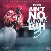 Rock - Plies